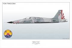 326-F-5N-VFC-111-761531
