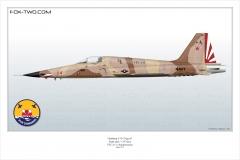 327-F-5N-VFC-111-761575