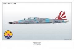 329-F-5F-VFC-111-810834