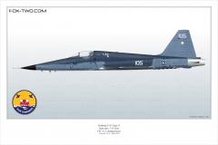 330-F-5N-VFC-111-761547