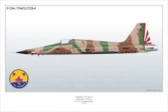331-F-5N-VFC-111-761562