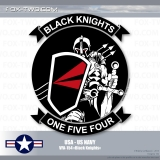 142-VFC-154-Black-Knights