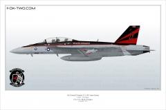 324-F-18F-VFA-154-166873-CAG
