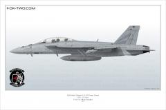 397-F-18-F-VFA-154-166882