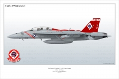 340-F-18F-VFA-102-166915-special