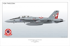 358-F-18F-VFA-102-166917-special