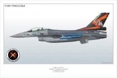 349-F-16-MLU-Hollande-312Sqn-J-640