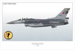 354-F-16C-Turquie-152-Filo-89-0035