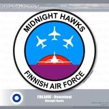 151-Finlande-Midnight-Hawks