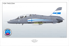 440-Hawk-Finlande-HW-341-Special