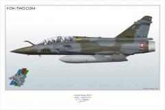 343-Mirage-2000D-EC-3-3-133-XL