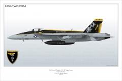 342-F-18E-VFA-27-168363-special