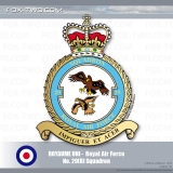 154-Angleterre-29R-Sqn