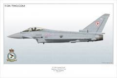359-Typhoon-N-29Sqn-ZK320-classic