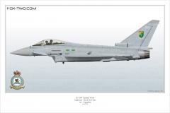 361-Typhoon-N-3Sqn-ZJ922-classic