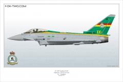 362-Typhoon-N-3Sqn-ZJ936-special