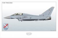 364-Typhoon-T-Allemagne-Jabog-31-30-04