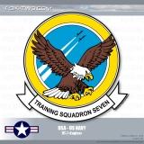160-VT-7-Eagles
