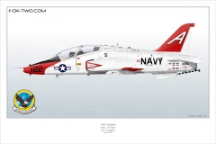 360-T-45C-US-Navy-VT-7-165465