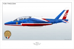 365-Alpha-Jet-Patrouille-de-France