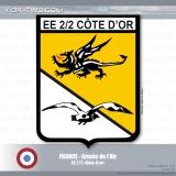 164-EE-2-2-Cote-d-or