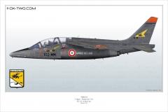 368-AlphaJet-EE-2-2-102-MM