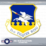 165-51nd-FW
