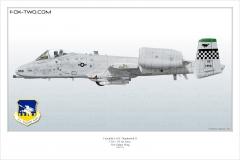 369-A-10C-51st-FW-81-0959
