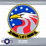 166-VT-22-Golden-Eagle