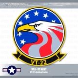 166-VT-22-Golden-Eagle