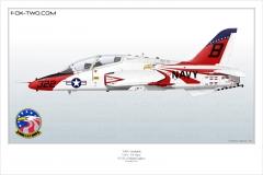 370-T-45C-US-Navy-VT-22-167100-special