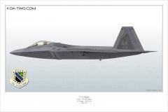 373-F-22A-525th-FS-06-4126