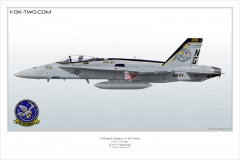 347-F-18C-VFA-96-164057-special