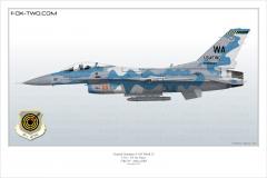 376-F-16C-64th-AGRS-86-0269