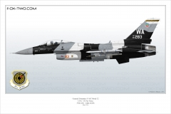 427-F-16C-Aggressor-86-0283