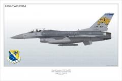386-F-16C-148th-FW-84-1236