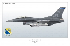 406-F-16C-114th-FW-91-0391-special