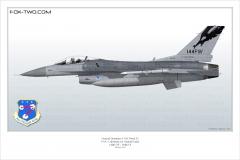 387-F-16C-144th-FW-84-1144
