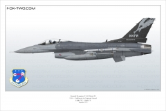 399-F-16C-144th-FW-87-0301-special