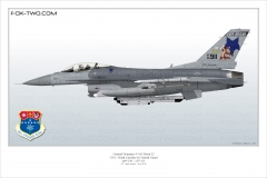 400-F-16C-169th-FW-92-3911-special