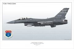 405-F-16C-169th-FW-93-0539-special
