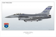 407-F-16C-169th-FW-93-0549-special