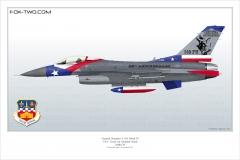 353-F-16C-149th-FW-87-0255