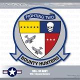 175-VFA-2-Bounty-Hunters