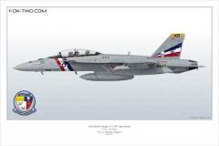 396-F-18-F-VFA-2-166977