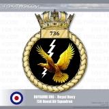 178-Angleterre-736 NAS
