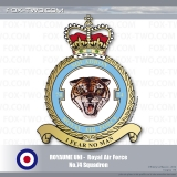 179-Angleterre-No.74Sqn