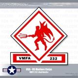 180-VMFT-232-Red-Devils
