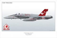 398-F-18C-VMFA-232-165186-CAG