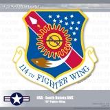 181-114th FW